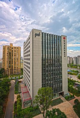 云南省建筑设计院集团